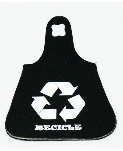 Lixo-Para-Carro-Recicl