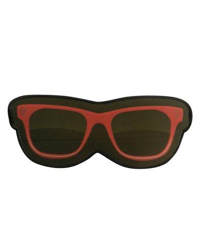 Mascara-De-Dormir-Neoprene-Oculos-Vermelh