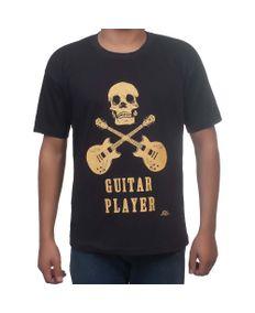 Camiseta--Guitar-Sku