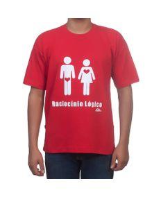 Camiseta--RaciocaNio-LaGic