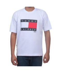 Camiseta-Tommy-Cachaa
