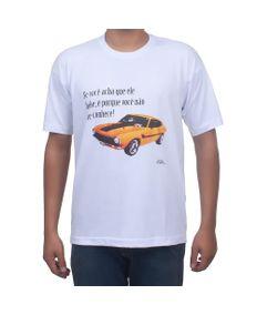Camiseta--Voca-Nao-Me-Conhec