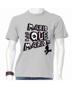 Camiseta--Que-Mario-