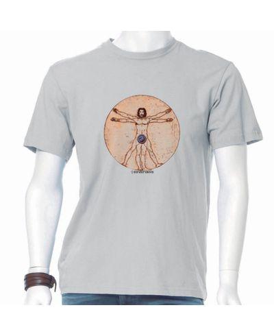 Camiseta-Madrugada-Vetruvian