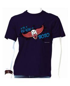 Camiseta-Eu-Sou-O-Boz