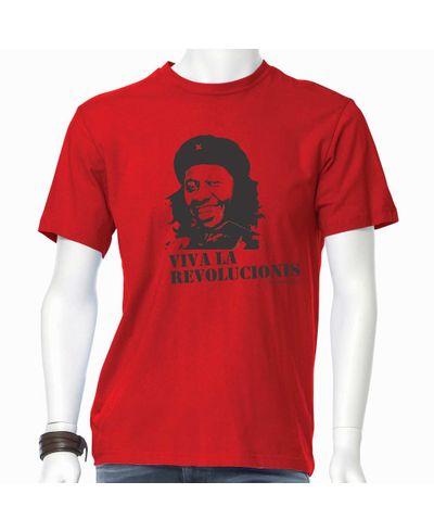 Camiseta-La-Revolucione