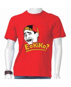 Camiseta-E-O-Kik