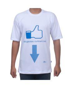 Camiseta-Elas-Curtira