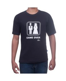 Camiseta--Game-Ove