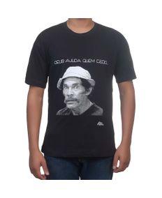Camiseta--Deus-Ajuda-A-Quem-Cedo...