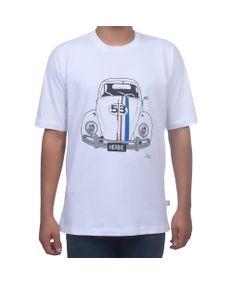 Camiseta--Fusca-Herbi