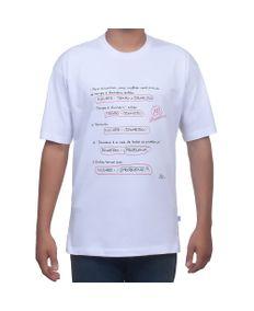 Camiseta--Formula-Da-Mulherad