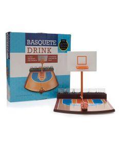 Basketbal-Drinking-30X30C