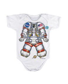 Body-Infantil-Tam.Unico-Astronauta