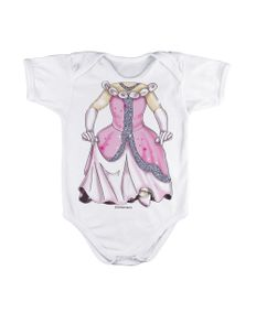 Body-Infantil-Tam.Unico-Princesa