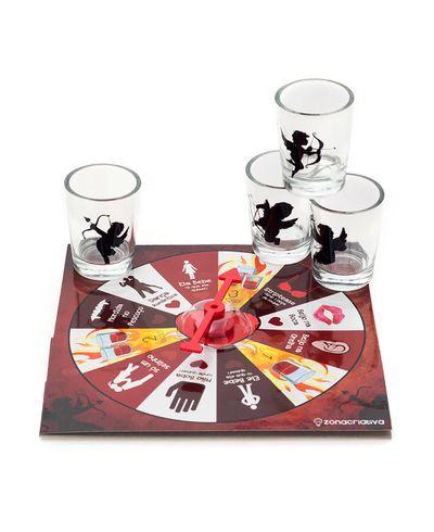 Drinks-Jogos-Roleta-1--Peq--Amo