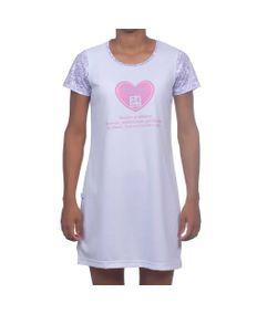 Camisetao-Mae-24-Hora