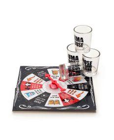 Drinks-Jogos-Roleta-2--Peq.--Amigos