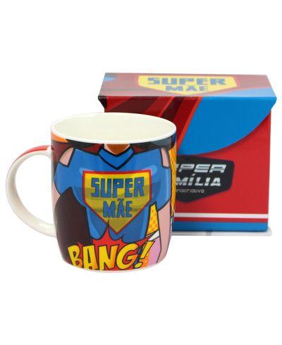 10020967_Caneca_Super_Mae_02