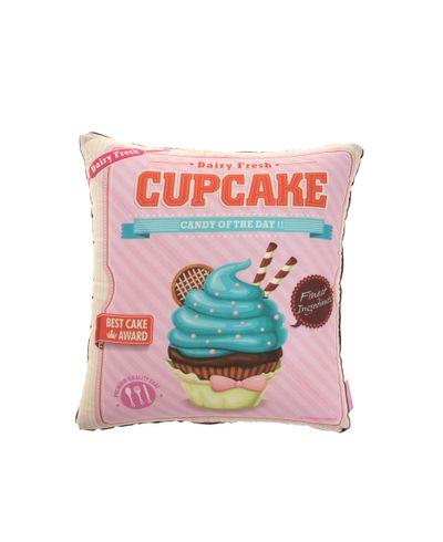 10061635_almofada_cupcake_rosa_e_marrom_02