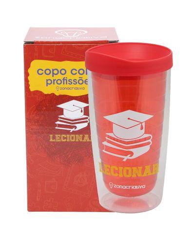 10021101_copo-profissao-professor_01