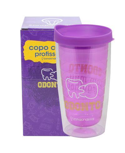 10021104_copo-profissao-odontologia_01