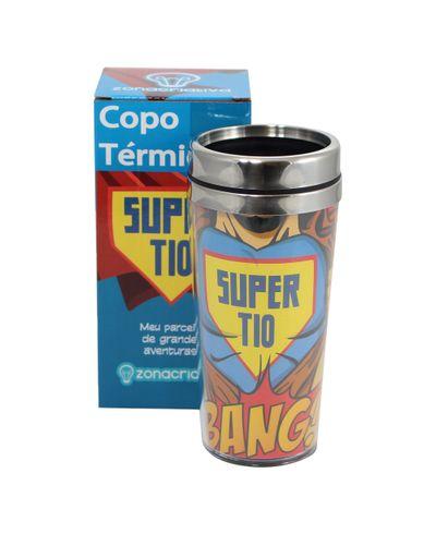 copo-termico-super-tio-300kb-1-