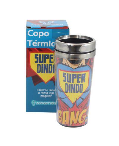 copo-termico-dindo-300kb-1-