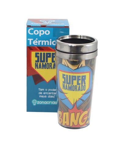 copo-termico-namorado-300kb-1-