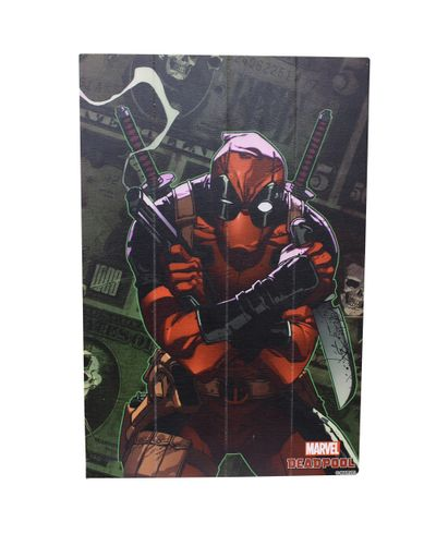 quadromadeira2_deadpool1_300
