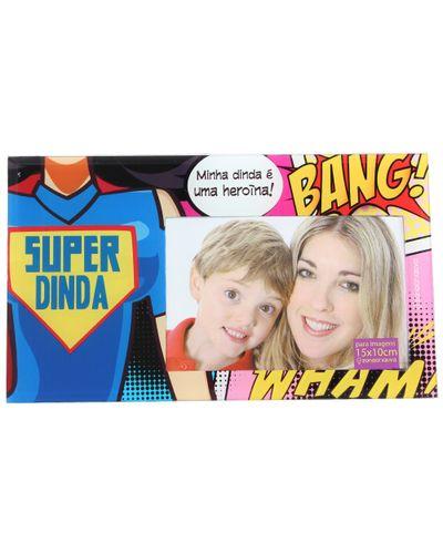 superdinda1_300