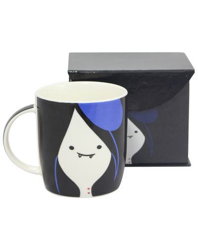 10020833_caneca_marceline_faces_01