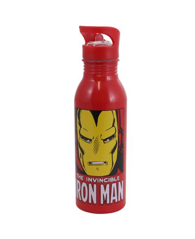 10070342_garrafa_de_aluminio_homem_de_ferro_comics_01