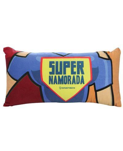 20x40_supernamorada1_300