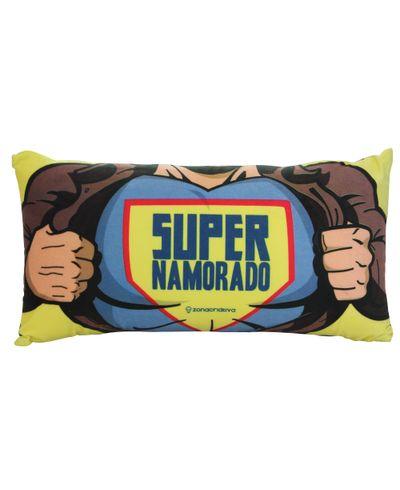 20x40_supernamorado1_300