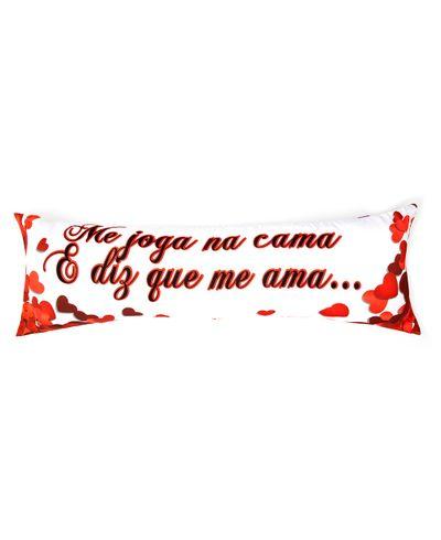 10061552_travesseiro_agarradinho_mejoganacama_01