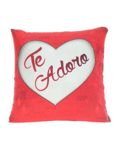 10062985_almofada_te_adoro_01
