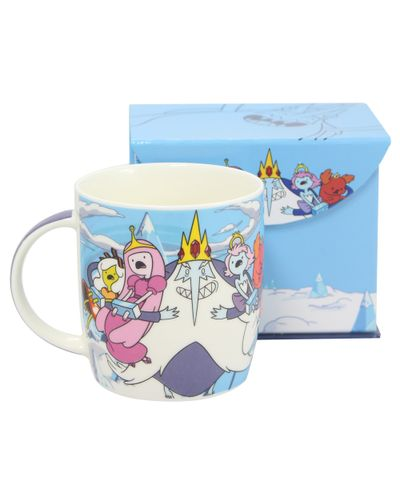 10020837_caneca_as_princesas_do_rei_01