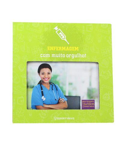 10080939_porta_retrato_profissoes_enfermagem_01