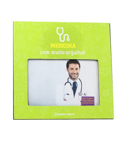 10080940_porta_retrato_profissoes_medicina_01