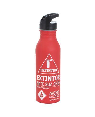 10070094_garrafa_extintor_de_sede_01