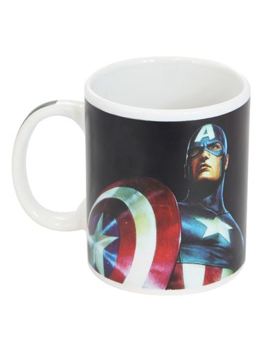 10020697_caneca_magic_capitao_america_01