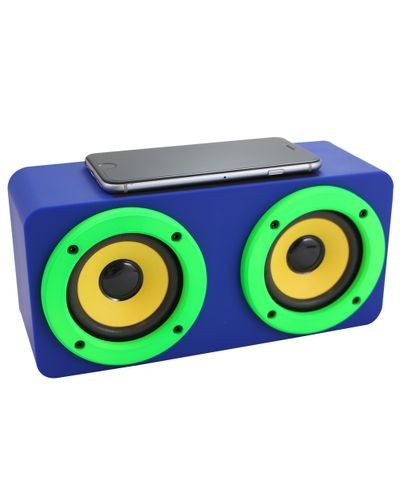 10090035_speaker_azul_com_verde_04