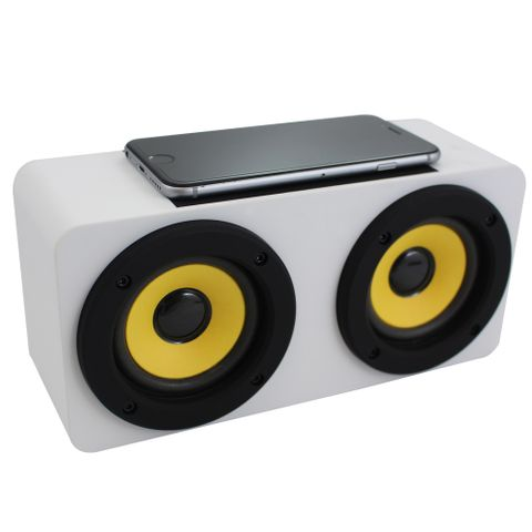 10090036_speaker_branco_com_preto_04