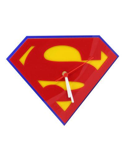 10081029_relogio_super_homem_01