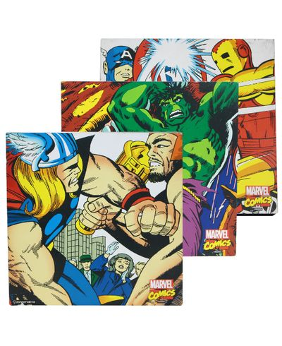 10080979_kit_quadros_marvel_comics_01