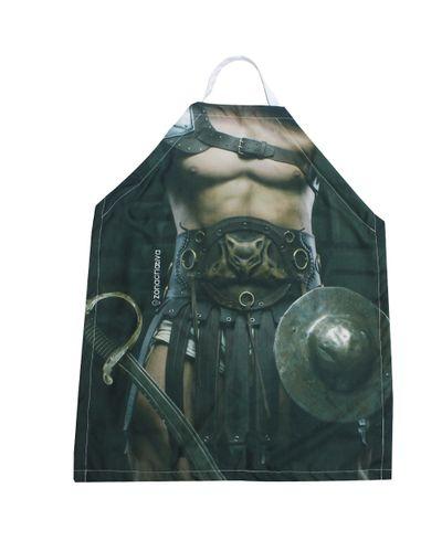 10020689_avental_gladiador_01