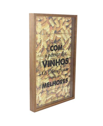 10081118_quadro_colecoes_vinhos_melhores_01