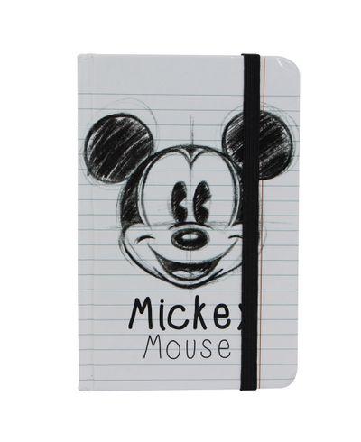 10070477_caderno_de_anotacoes_mickey_mouse_01