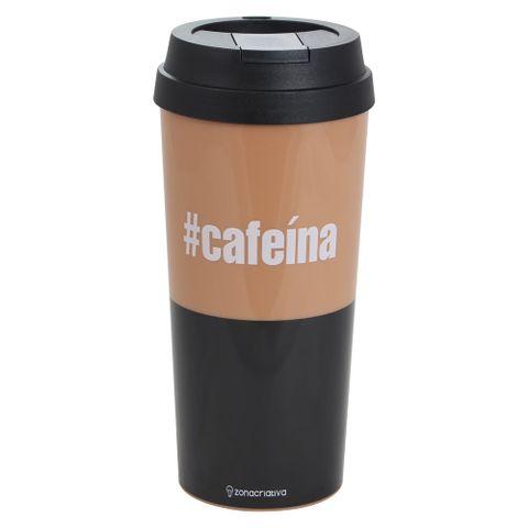 10021171_copo_termico_malibu_cafeina_01